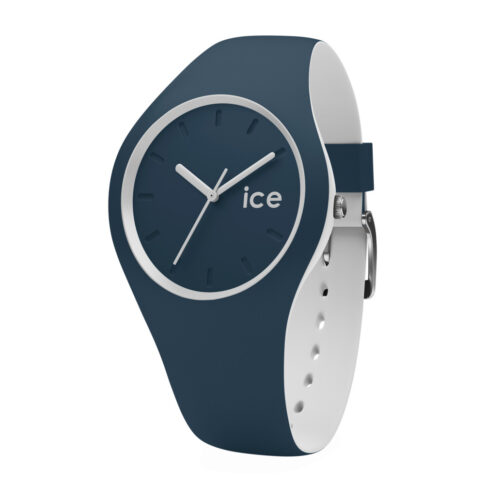 Icewatch DUO.ATL.U.S.16