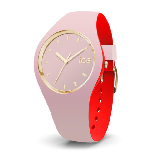 Icewatch ICE LOULOU DOLCE referencia IC007244