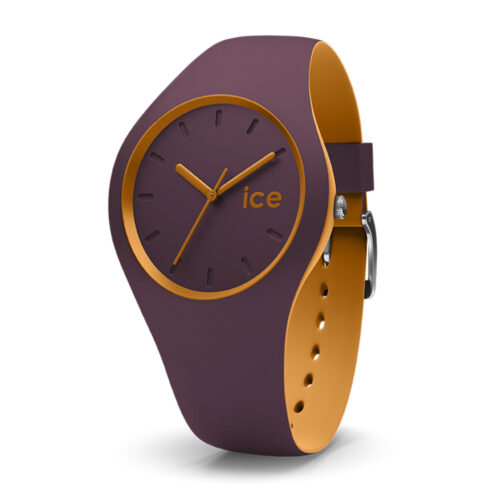 Reloj Icewatch FIG HONEY ic012967